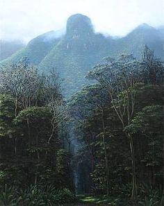 Juan Esteban Olgieser Camacho https://plus.google.com/117876032866782220208/about Lugares paradisiacos