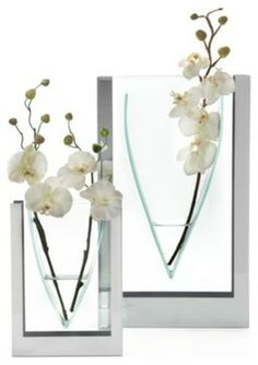 1000 Images About Vases On Pinterest Vases Vase And