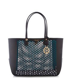 Designer handbags, fashion jewelry and accessories by Henri Bendel. Shop the Henri Bendel signature collections of luxury handbags for women in a wide selection of styles. Jewelry Accessories, Fashion Accessories, Fashion Jewelry, Luxury Handbags, Designer Handbags, Signature Collection, Henri Bendel, Tote Handbags, Summer Collection