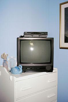 Webber Represents — Chris Rhodes — Personal Box Tv, Inspiration, Rhodes, Biblical Inspiration, Inhalation