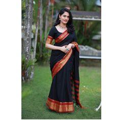 Indian Fashion, Sarees, Style, Swag, India Fashion, Outfits, Indie Fashion