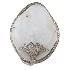 Samilynn Jewelry