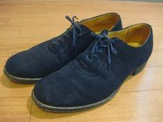 50s Shoes, Ankle, Boots, Fashion, Crotch Boots, Moda, Wall Plug, Fashion Styles, Shoe Boot