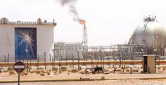 توقعات ستاندرد آند بورز تعزز نمو اقتصاد المملكة - اليوم - السعودية