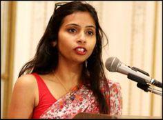 Part III of Devyani Khobragde arrest row