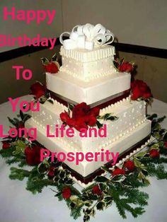 Birthday Cake Greetings, Birthday Wishes Cake, Birthday Gifts, Happy Birthday Quotes For Friends, Happy Birthday Images, Psalms Quotes, Birthdays, Party, Qoutes