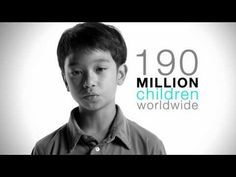 vitaminwater and Vitamin Angels want to reach 1 million children in need! For every view (up to 1 million), vitaminwater will donate $0.25 to Vitamin Angels, enough to reach one child with vitamin A for one year! CLICK AND WATCH!