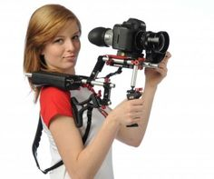 Film Making Tips: Filmmaking Technical crew