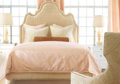Giraf Bolster - LOVE Quintessentially Oly | Transitional furniture, home décor & lighting