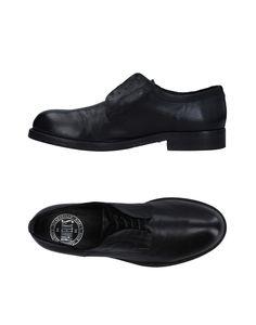 PAWELK'S . #pawelks #shoes #