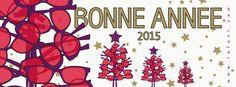 lafont paris Lafont, Paris, Home Decor, Happy 2015, Montmartre Paris, Decoration Home, Room Decor, Paris France, Home Interior Design