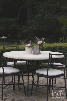 Martindale Country Club, casamiento, boda, wedding, ambientación, decor wedding, centro de mesa, centerpiece, atrapasueños
