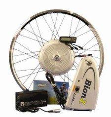 Kryptonite Kryptolok Standard Bicycle U-Lock Flex Cable E Bike Kit, Bicycle Engine Kit, E Bicycle, Cool Bicycles, Cool Bikes, Electric Bike Kits, Electric Cars, Electric Bike Motor, Electric Vehicle