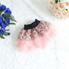 New,girls cake skirts,children summer tutu skirts,ball gown,lace,2 6 yrs,4 pcs / lot,wholesale kids clothing,0393-in Skirts from Kids & Mothercare on Aliexpress.com | Alibaba Group