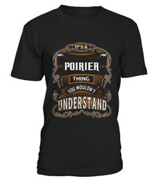 # POIRIER .  HOW TO ORDER:1. Select the style and color you want: 2. Click Reserve it now3. Select size and quantity4. Enter shipping and billing information5. Done! Simple as that!TIPS: Buy 2 or more to save shipping cost!This is printable if you purchase only one piece. so dont worry, you will get yours.Guaranteed safe and secure checkout via:Paypal | VISA | MASTERCARD