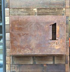 avroko hotel - Cerca con Google