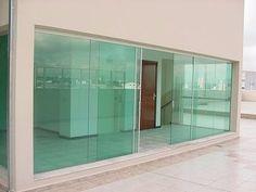 box vidro temperado, blindex, vidraçaria bh                                                                                                                                                                                 Mais