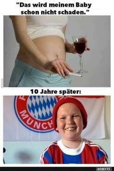 Meme - joke about Bayern - - Geek Humor, Man Humor, Haha, Perspective Photography, Funny Memes, Hilarious, Geek Wedding, Really Funny, Funny Babies