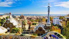 Barcelona-Citytrip: 5*-Eleganz in der katalanischen Kulturstadt - 2 Tage oder mehr ab 49 € | Urlaubsheld