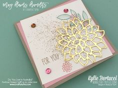 Kylie Bertucci - Global Design Project CASE-ing Steffi Helmschrott. Click on the picture to see more of Kylie's Designs and ideas.…