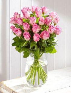 valentine flower growers co. ltd