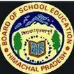 Himachal Pradesh TET Exam Results 2013 www.himachal.nic.in | Best Students Portal