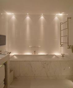 Erstaunliche Beleuchtungs Ideen Für Badezimmer #Badezimmer #Büromöbel  #Couchtisch #Deko Ideen #Gartenmöbel