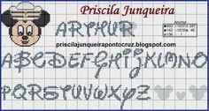 2057058f7306b4e30c08eeb740c48147.jpg (720×387)
