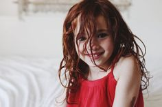 may she never use permanent hair dye like ever. // by theresaholden Dark Red Hair, Permanent Hair Dye, Female Character Inspiration, Braids For Kids, Beautiful Children, Redheads, Cool Kids, Kids Fashion, Portrait
