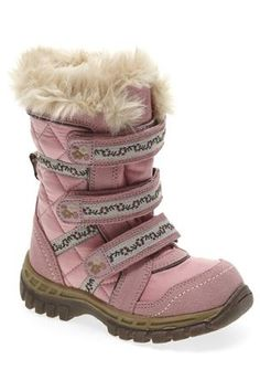 Buy Star Pull-On Boots (Younger Girls) online today at Next Direct ...