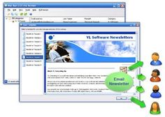 best mail-list manager Linux | ... - Bulk Emailer Software - E-Mail List Management, Communications