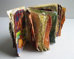 Lapartdelencre - livres objets