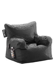 Comfort Research Big Joe Dorm Chair