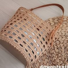 Beaded Crochet Bags – New Cheap Bags Crochet Clutch, Crochet Purses, Bead Crochet, Crochet Baby, Crochet Market Bag, Bag Packaging, Knitted Bags, Handmade Bags, Crochet Patterns