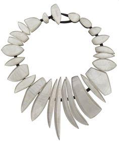 use-a-jewelry-armoire-to-store-your-precious-jewelry-pieces - Jewelry Stunner 1 Jewelry Organizer Drawer, Jewelry Drawer, Jewelry Armoire, Jewellery Storage, Jewellery Boxes, Jewelry Stand, Jewelry Holder, Monies Jewelry, Chunky Jewelry