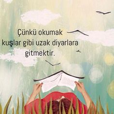 instagram hikayesi sözleri resimli I Love Books, Good Books, Books To Read, My Books, Chemistry Posters, Life Is Beautiful Quotes, Forever Book, Say Word, Sweet Quotes