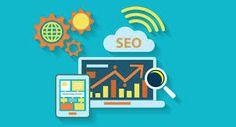 BDN SEO Ranking Especialista-Traer vida a su presencia en línea