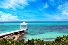 nassau bahamas   Nassau, Bahamas - Guía de Destinos - Copa