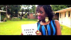 Eskè'w Pare Pou'w Ale - Haiti-Boiii feat. Fabiola
