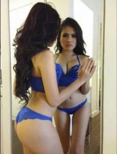 She is the Busty Model escort working in Andheri