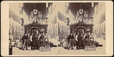 The Royal Alexandra Infirmary Bazaar, Scotland, 1932 Philadelphia, Scotland, Group, Painting, Painting Art, Paintings, Painted Canvas, Drawings, Philadelphia Flyers