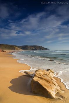 Our Top 10 Beaches of the Algarve ,Portugal|  In 2012 the Algarve was voted Europe's top beach destination and it's not hard to see why!.