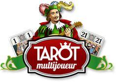 Tarot Multijoueur