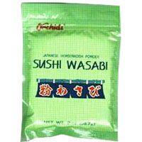 WASABI Reviews Blog