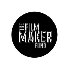The Filmmaker Fund supports and enriches independent documentaries that expose unique stories of the human condition. Film Distribution, Film Tips, Film Logo, Nevada City, Film School, Human Condition, Independent Films, Documentary Film, Filmmaking