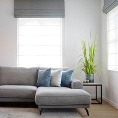 Onze sofa's en seats zijn niet enkel supercomfy, maar ook volledig aanpasbaar aan jouw interieur. We hebben een ruime keuze aan maten, opstellingen, afwerkingen en stoffen. Benieuwd? Neem dan zeker eens een kijkje op charrell.be of in één van onze concept stores!