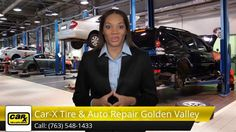 St. Louis Park, Golden Valley Tire Service & Auto Repair, Oil Change Ama...