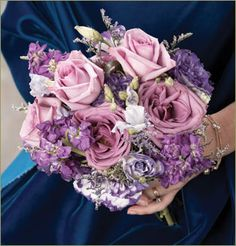 what colors go with plum wedding | Does the color Plum work in a Spring Wedding? - Yahoo! Answers