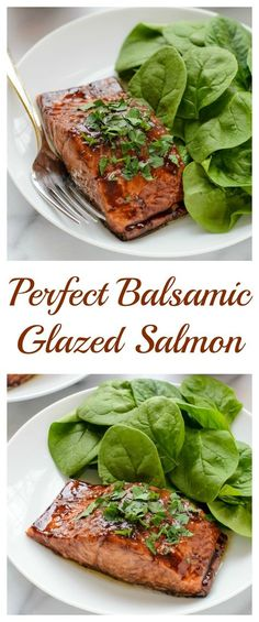 1000+ images about Dinners and Savory Eats! on Pinterest | Best Grill ...