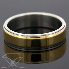 #Yellow_White_Gold #TwinkleDiamonds #Wedding_Ring #Rings  #Diamond_Wedding_Ring #Diamond_Ring